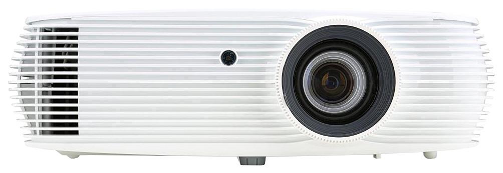 Видеопроектор ACER P5630 MR.JPG11.001