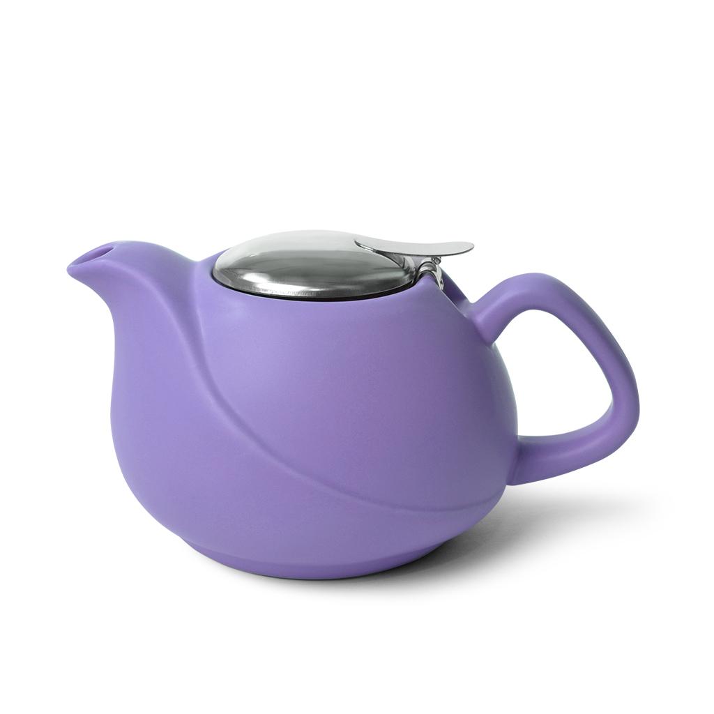 Заварочный чайник Fissman Violet 750 мл 9326