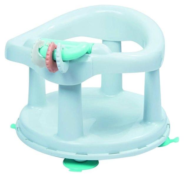 Вращающееся сидение для ванной Bebe Confort Sailor Blue