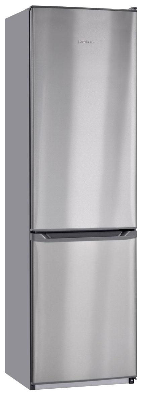 Холодильник NORD NRB 110 932 Silver