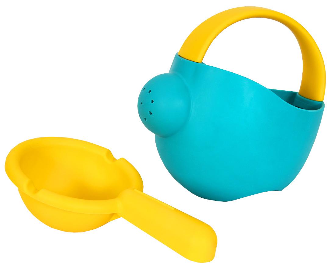 Купить Игрушка для купания Биплант 16063,