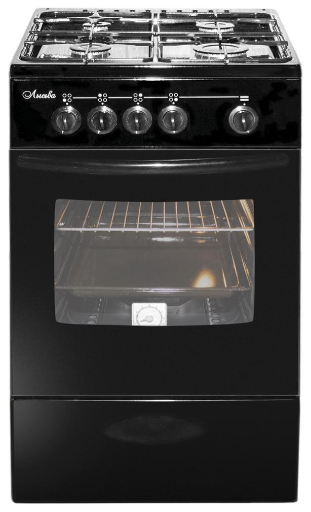Газовая плита Лысьва ГП 400 МС