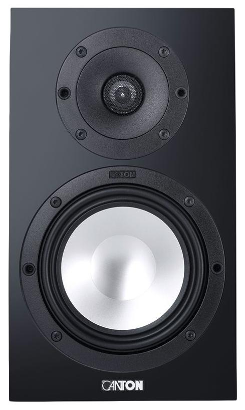 Настенная акустика CANTON GLE 416.2 MAKASSAR