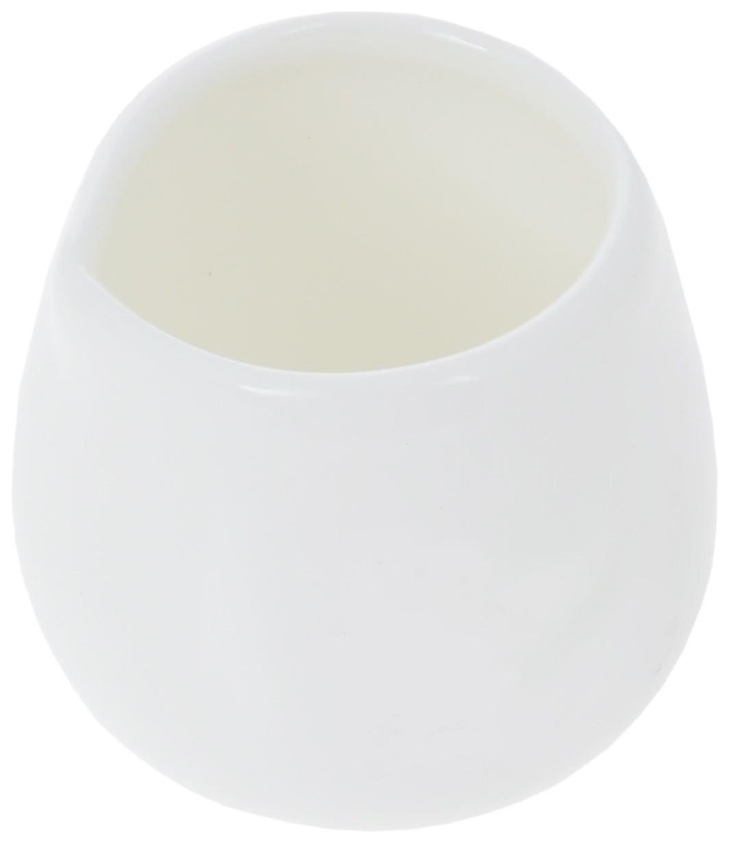 Молочник Wilmax WL 995002 / A Белый