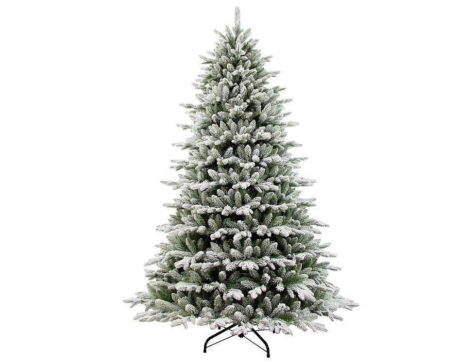 Ель искусственная National Tree Company шеффилд 152 см фото