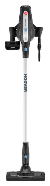 Вертикальный пылесос Hoover H Free HF18DPT