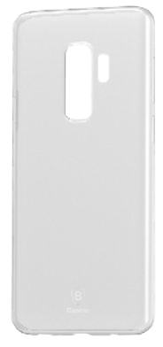 Чехол Baseus Wing Case (WISAS9P-02) для Samsung Galaxy S9 Plus (White)