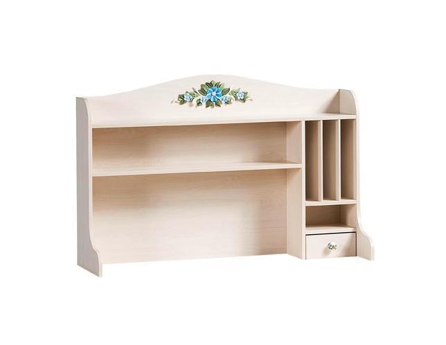 Купить Надстройка Cilek Flora к письменному столу, Аксессуары для детской комнаты