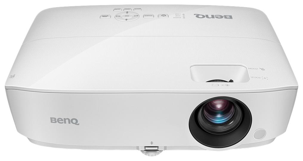 Видеопроектор BenQ MS535 9H.JJW77.33E
