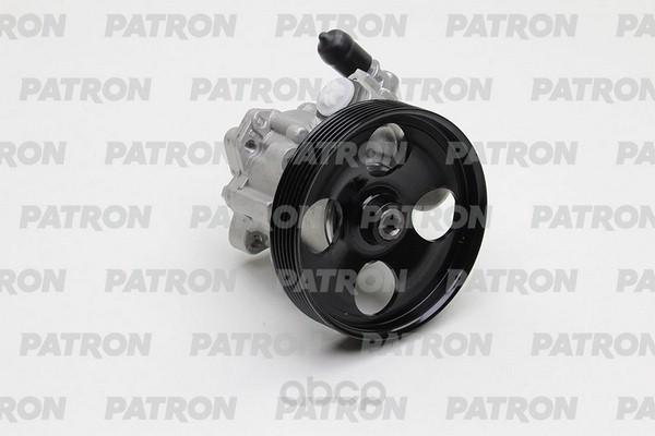 Масляный насос PATRON PPS1099
