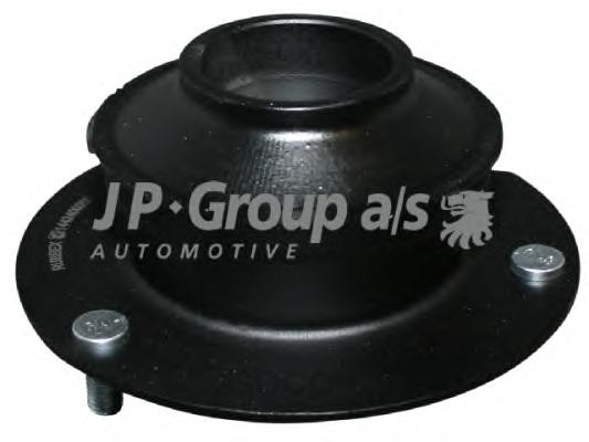 Опора амортизатора JP Group 1442400200