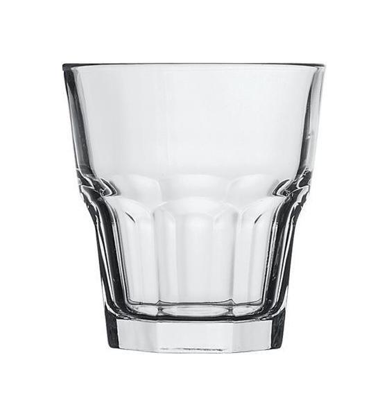 Набор стаканов для виски H Line Ceruna