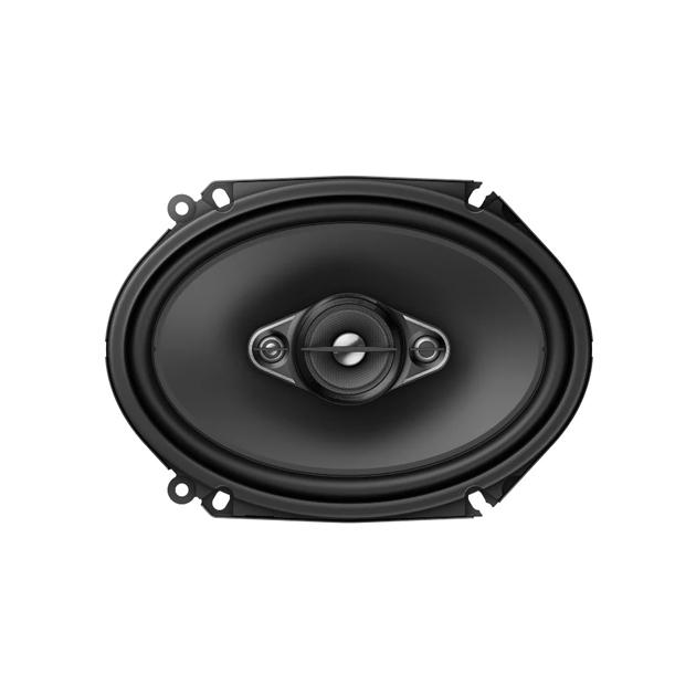 Автомобильная акустика Pioneer TS A6880F
