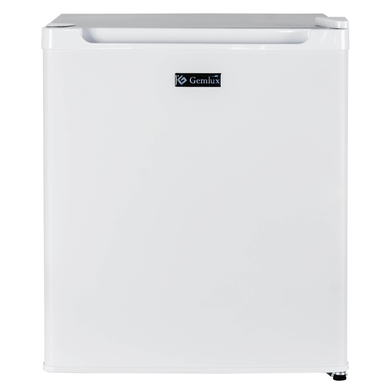 Холодильник GEMLUX GL BC38