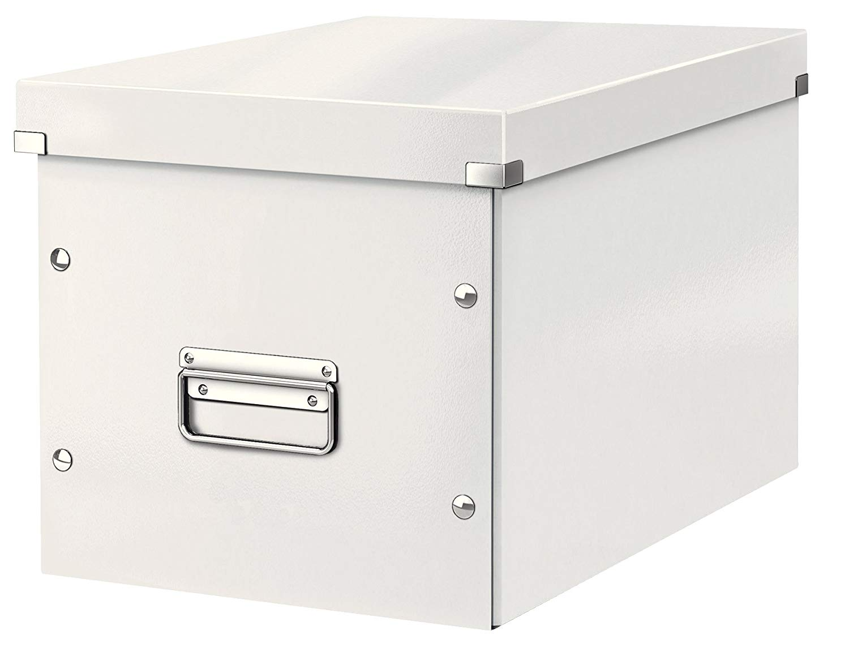 Короб для хранения Leitz 61090001