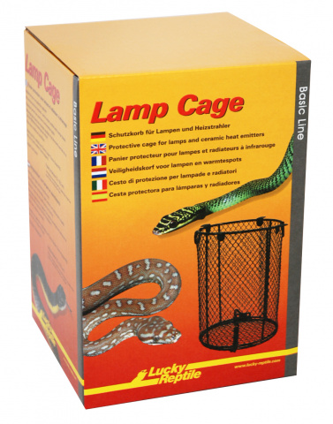 Аксессуар для ламп LUCKY REPTILE