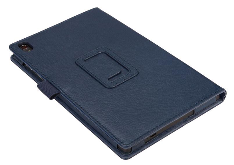 Чехол IT BAGGAGE для планшета LENOVO IdeaTab 2 A8-50 8\