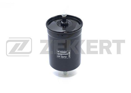 Топливный фильтр ZEKKERT KF-5072