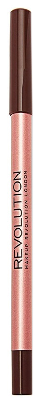 Купить Карандаш для губ Makeup Revolution Renaissance Lipliner Glory 5 г