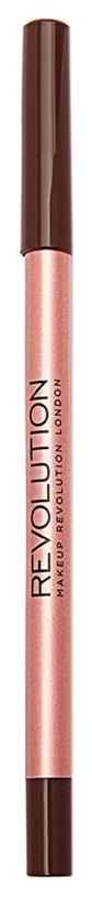 Карандаш для губ Makeup Revolution Renaissance Lipliner Glory 5 г