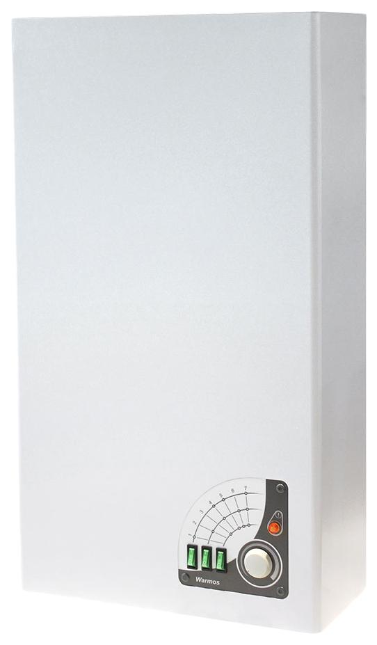 Электрический отопительный котел ЭВАН Warmos STANDART 11,5 14313