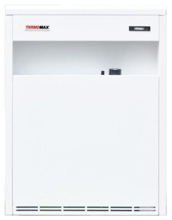 Газовый отопительный котел TermoMax С 10Е