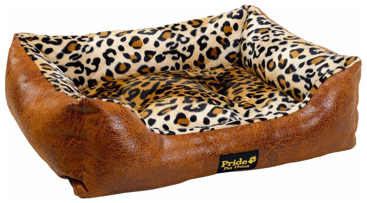 Лежак для животных Pride Кения 10012051