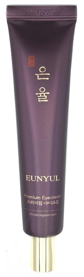 Крем для глаз Eunyul Premium Skin