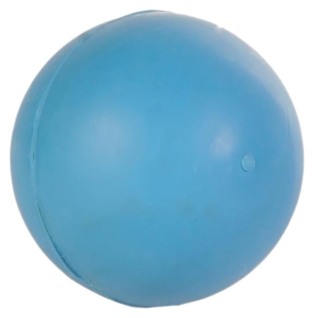 Игрушка для собаки Trixie Мяч 3301 в ассортименте