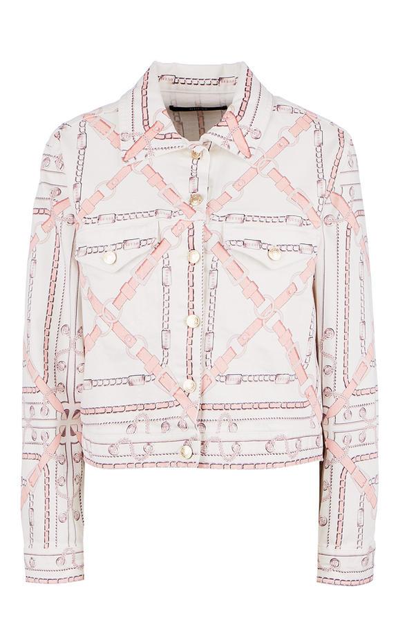 Куртка женская Guess  40