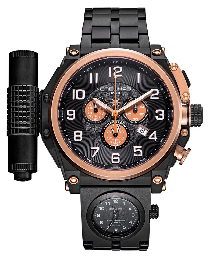 Огромной часы стоимость с харьков продать часы