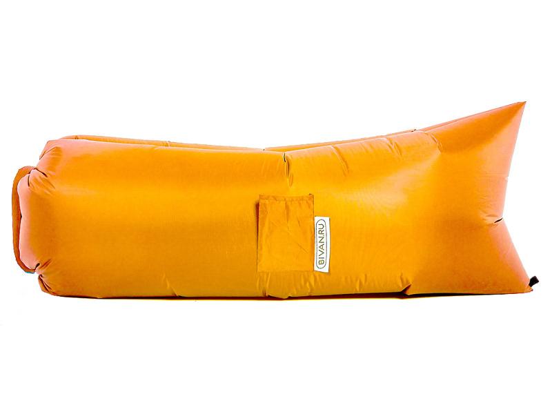 БИВАН Классический (Оранжевый)