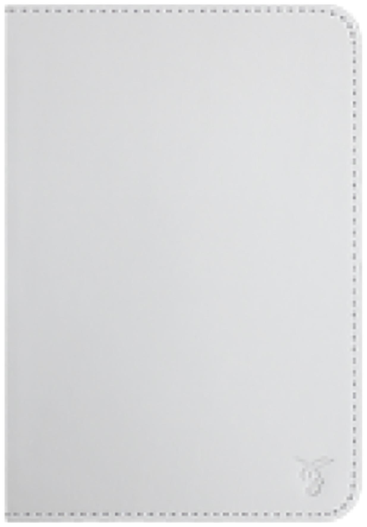 """Чехол для электронной книги Vivacase Basic 6"""" White Basic 6"""""""