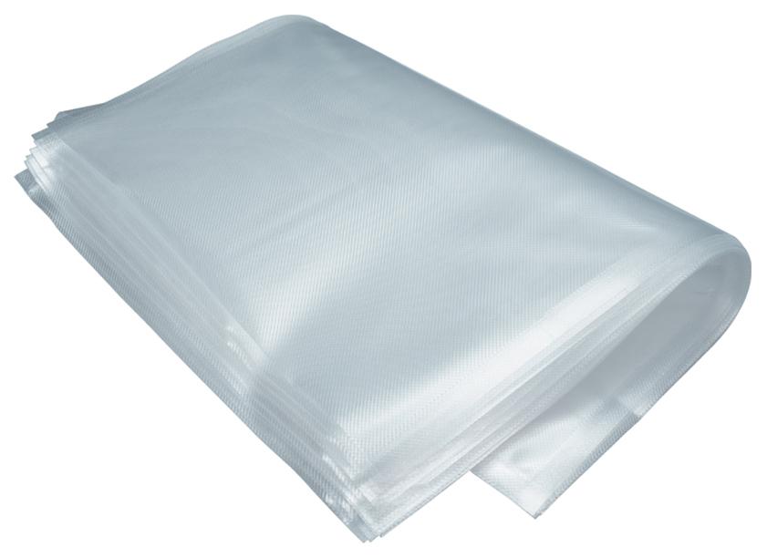 Пакеты для вакуумного упаковщика Profi Cook 8910151