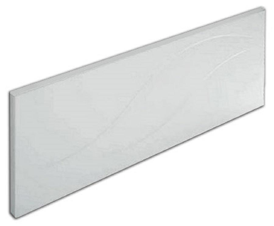 Панель фронтальная Santek для ванны Монако 160 белый (WH112078)