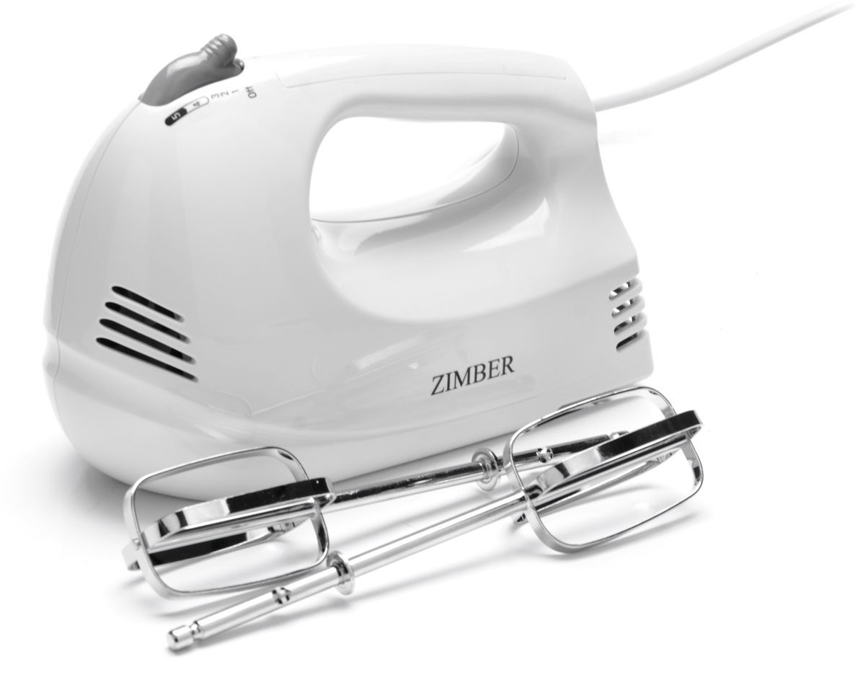 Миксер ZIMBER ZM-11095