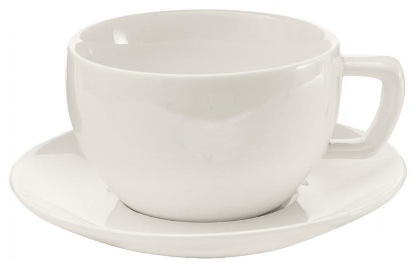 Чашка Tescoma CREMA 387128
