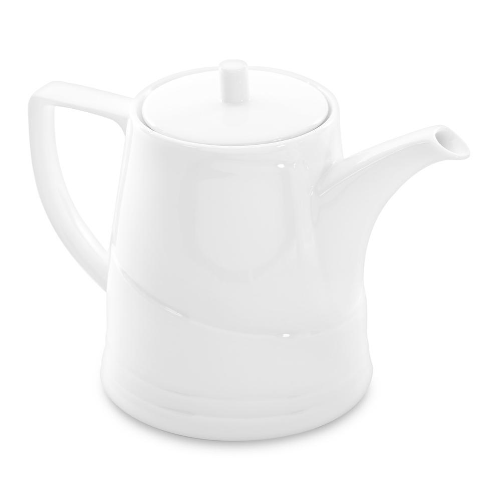Заварочный чайник BergHOFF Hotel 1,14 л