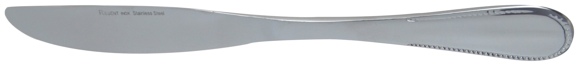 Нож столовый Regent 93-CU-SO-01 210 мм