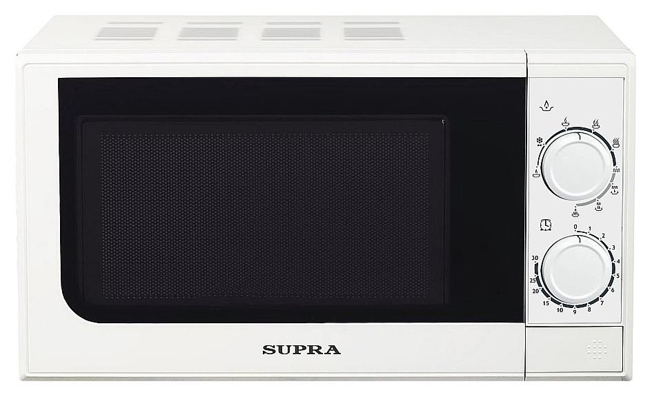 Микроволновая печь соло Supra 20MW25