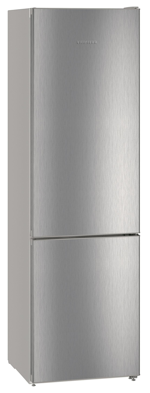 Холодильник LIEBHERR CNEL 4813 21 Silver