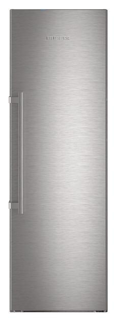 Морозильная камера LIEBHERR SGNPES 4355 Grey