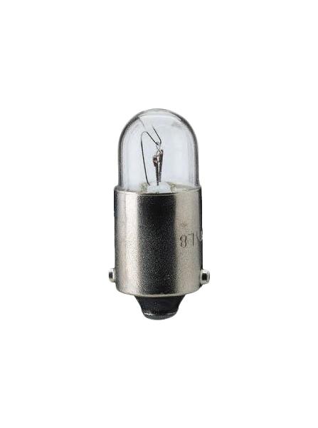 Лампа LYNXauto 2W BA9s L24602