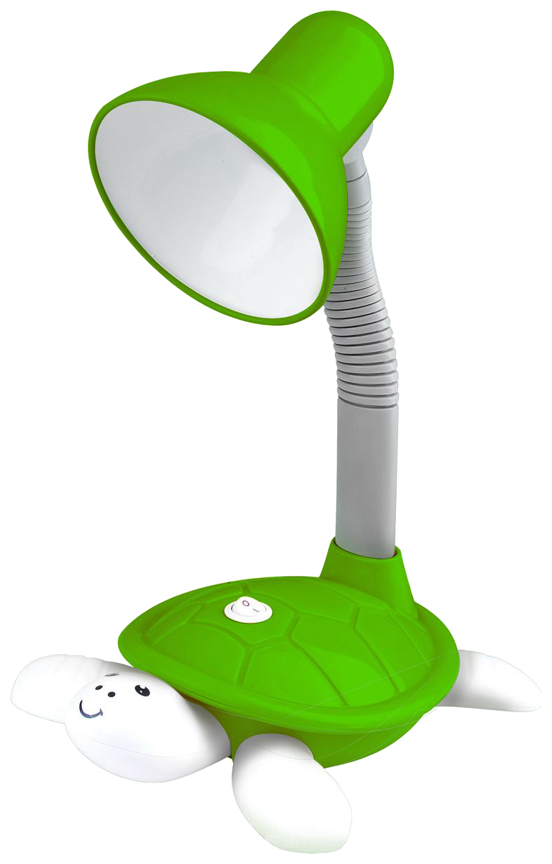 Настольный светильник Energy EN-DL01-1 фото