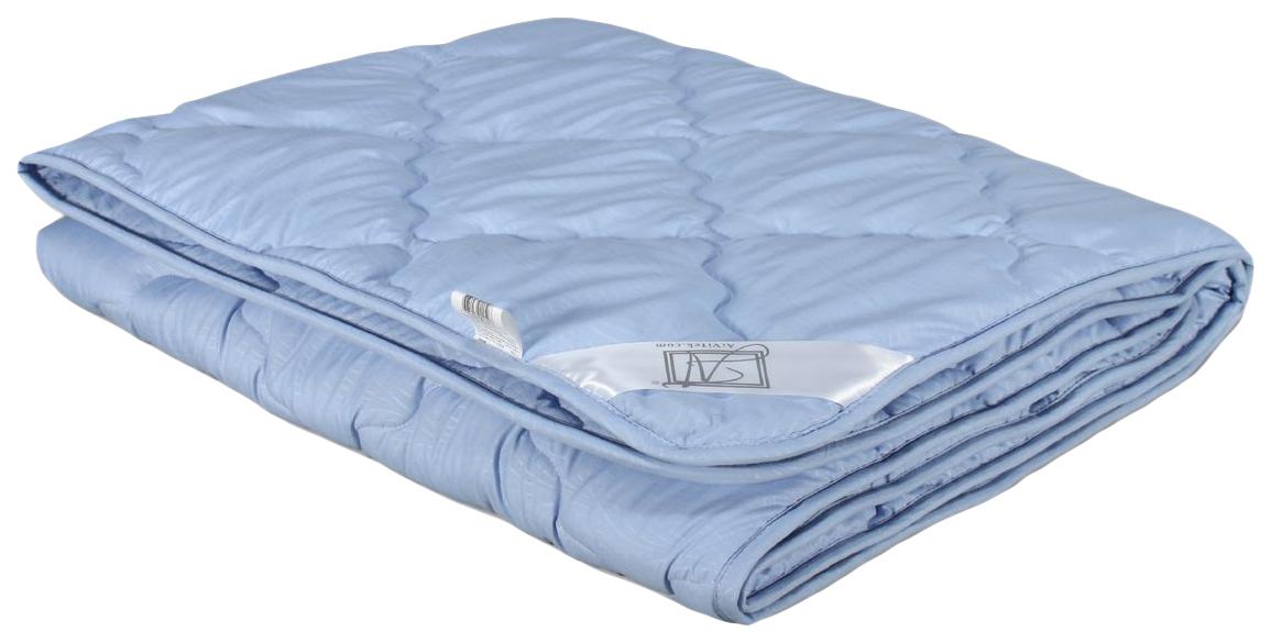 Одеяло АльВиТек лаванда-эко 172x205