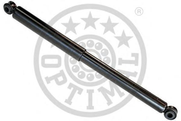 Амортизатор подвески Optimal A68451G