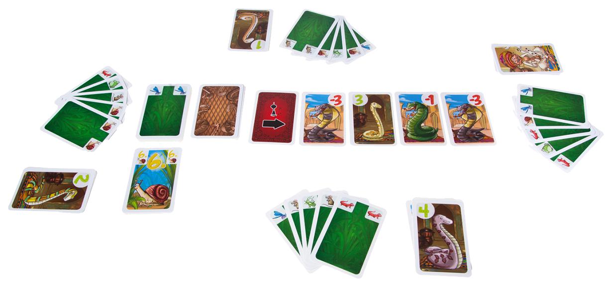 Купить Семейная настольная игра Gaga Games Пунги, Семейные настольные игры