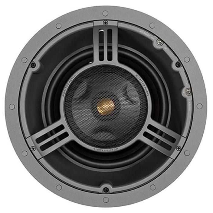 Колонки Monitor Audio C380-IDC (Core) Black