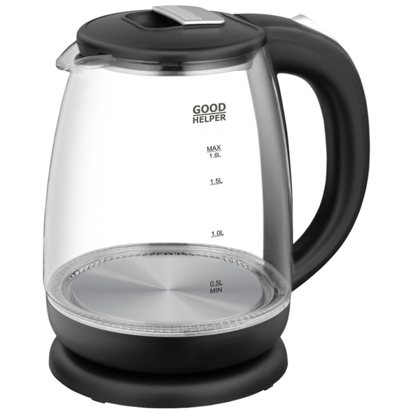 Чайник электрический Goodhelper KG-18B10