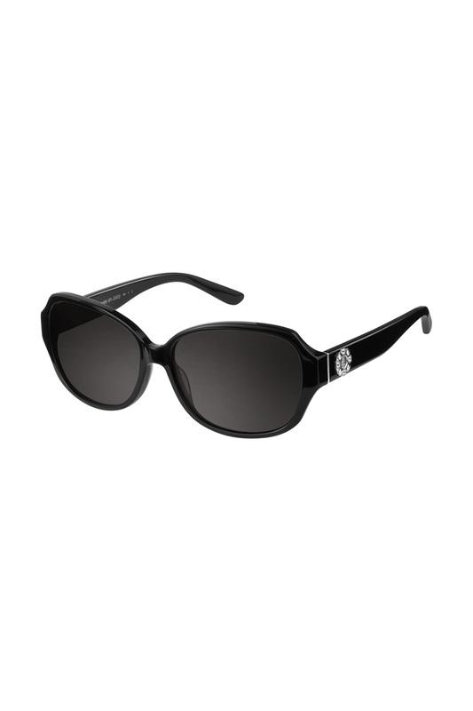 Солнцезащитные очки женские Juicy Couture JU 591/S807M9 желтые